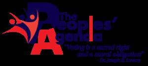 The Peoples Agenda